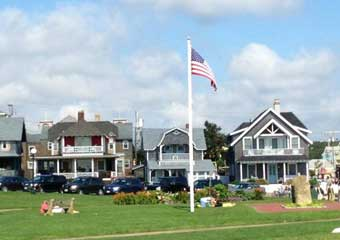 pet friendly hotel in marthas vineyard